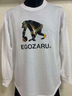 EZLT-2011*EGOZARUロンティー
