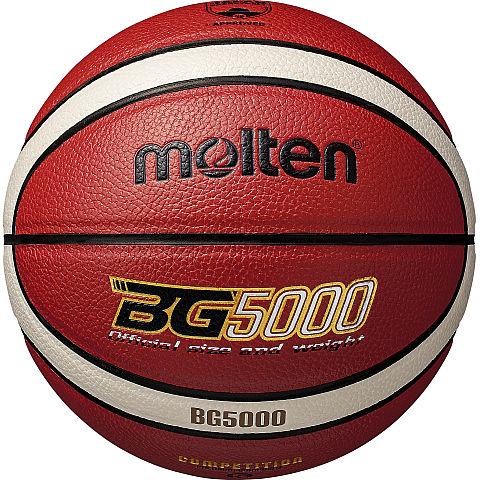 BG5000*検定5号球(12面体) B5G5000